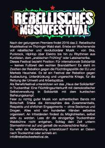RMF2016_Flyer_Page_2