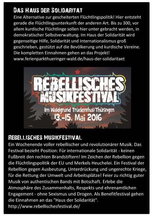 Konzert Halle page2