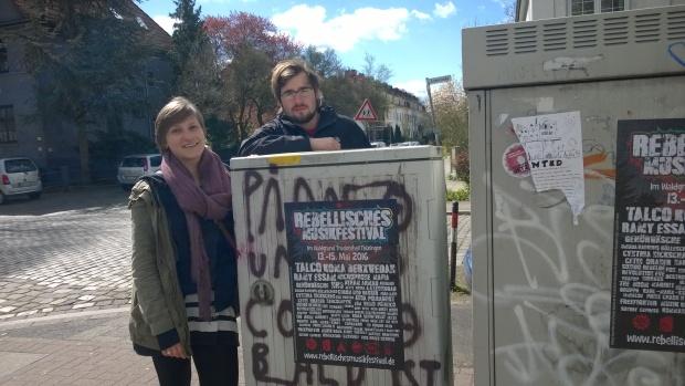 Werbung Bremen (2)