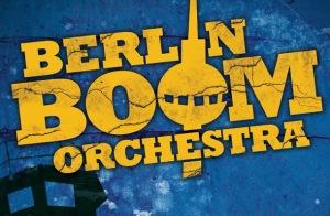 Berlin_boom_orchester