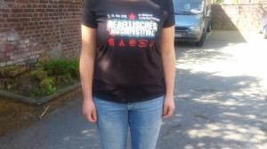 RMF Shirt 1