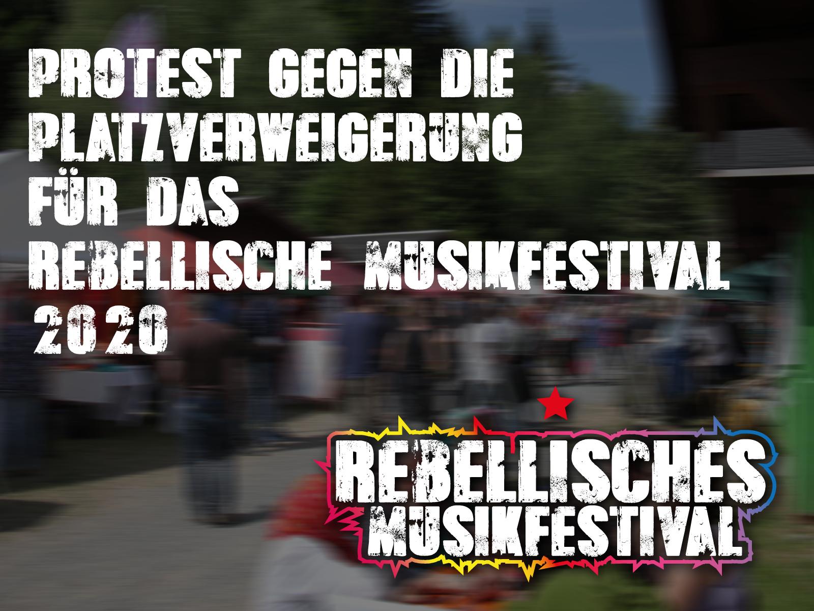 platzverweigerung-protest