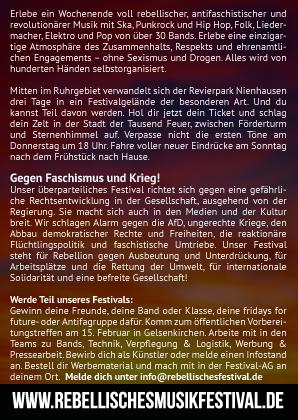 200102_RMF2020-Flyer-Web-Hinten