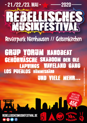 200102_RMF2020-Flyer-Web-Vorne
